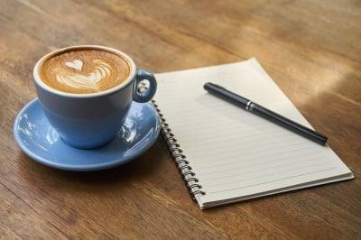 Как да започнем деня си пълноценно?