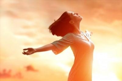6 начина за оптимизиране на физическото, емоционалното и душевното здраве