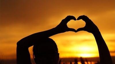 7 неща, които предизвикват щастието в живота