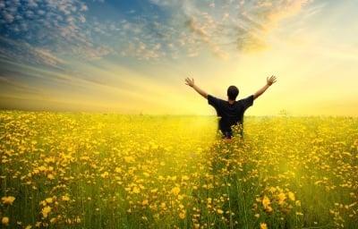 Направете 2017 вашата първа година на истинско изобилие