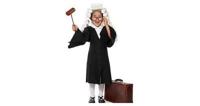 Лъжат ли адвокатите?