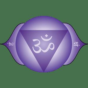 Шеста чакра (Аджна)