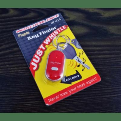 Ключодържател с аларма и звуков сигнал Key Finder