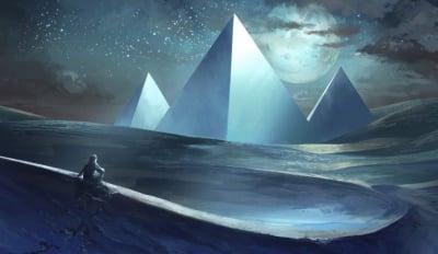 5 житейски урока, на които ни учи Алхимикът