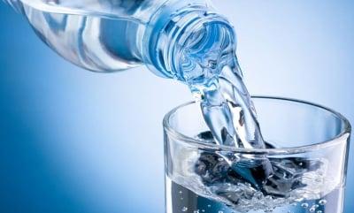 Приготвяне на алкална вода в домашни условия