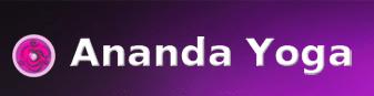 Йога клуб Ананда
