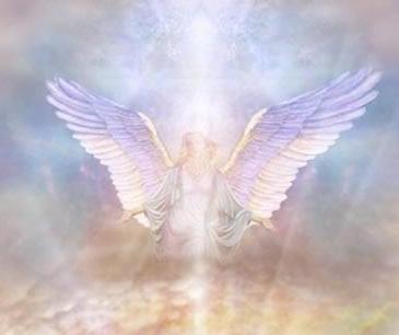 Няколко лесни начина за свързване с Ангелите