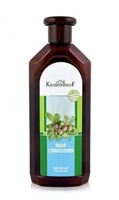БАЛСАМ ЗА ВСЕКИ ТИП КОСА - масло от ший, витамини и билкови екстракти - 500 мл.
