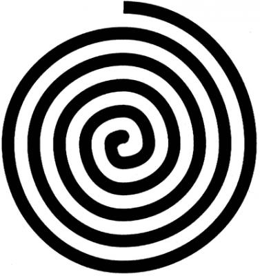Схеми за упражнения на очите