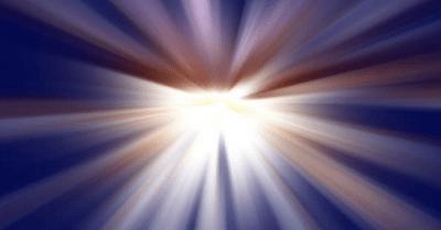 Лечебната сила на човешката аура - мощен фактор за здраве и добруване