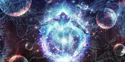 13 практики насочващи ни по пътя на пробуждането