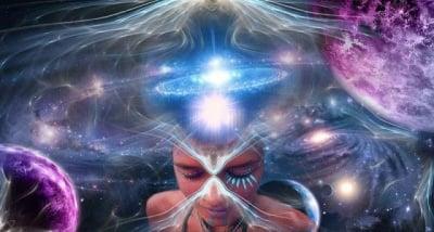 Аяуаска: Една от най-големите тайни във Вселената