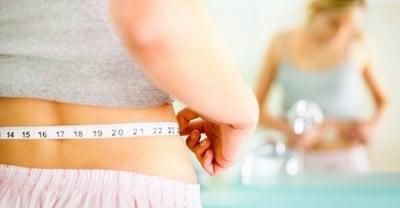 Аюрведа начини за контрол на теглото
