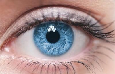 Грижа за очите – на какво ни учи Аюрведа