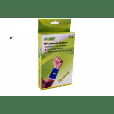 Ортопедичен накитник - 2 броя в опаковка