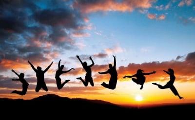 Признаци, че живеете своя собствен живот, а не живот съобразен с очакванията на другите