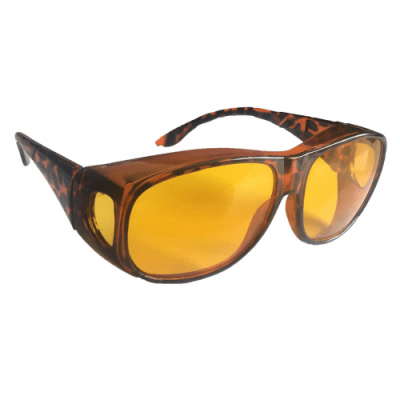 Очила за шофиране Benson