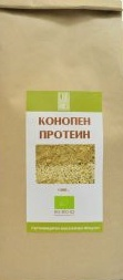 БИО КОНОПЕН ПРОТЕИН 200 гр.