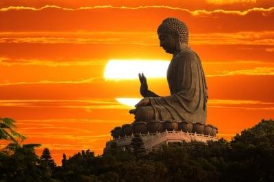 12 будистки мъдрости, които ще преобразят живота ви