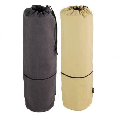 CANVAS - чанта за йога постелка, 100% памук, BODHI YOGA