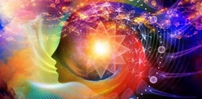 Вдъхновяващи послания от духовни същества, осъществяващи контакти с Естер Хикс