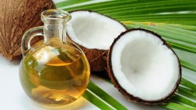 Кокосовото масло – Суперхраната на новото време