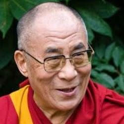 14-ят Далай Лама