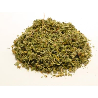 Билка Дамиана, Damiana (Turnera diffusa) 50 гр., Дамян, афродизиак
