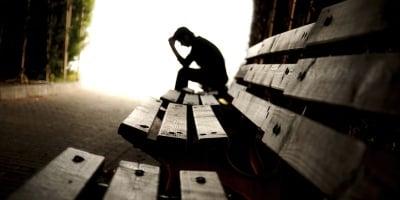 6 начина да се справим с леките форми на депресия, без прием на антидепресанти