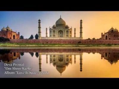 Deva Premal - Om Shree Sache