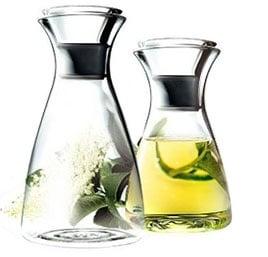 Динамика на етеричните масла