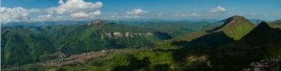 Дни на планинската вода и лечебния туризъм - Тетевен - 11 юни, 2014