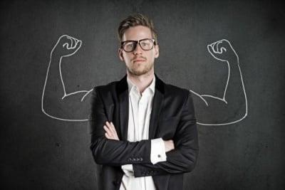 6 качества, които трябва да притежава всеки истински лидер