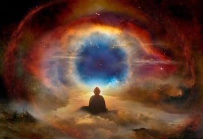 Духовни пътувания