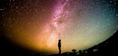 6 неща, от които се освобождаваме по пътя на духовното израстване
