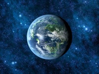 НАСА потвърди, че съществува извънземен живот на други планети