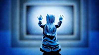 Как екраните на електронните устройства вредят на нашите деца