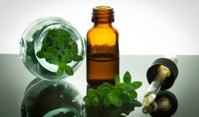 Етерично масло от Риган: Един от най-ефективните природни антибиотици, известни на човечеството