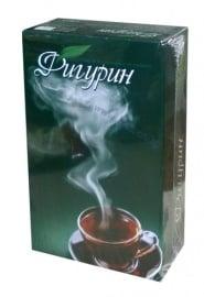 ФИГУРИН - чай, филтър 90 пакетчета, PHARMA VITAL