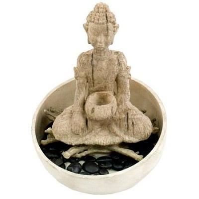 Фонтан Буда