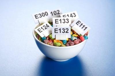 Признаци, чрез които тялото ни сигнализира за претоварване с токсини