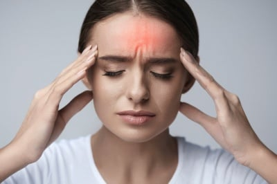 Главоболие и мигрена - как да се храним, какви природни средства да приемаме, как да победим болката