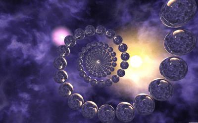 Хатори: Възходящата спирала