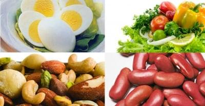 18 от най-здравословните храни, които трябва да добавите към диетата си