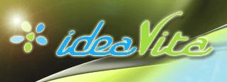 Йога клуб Idea Vita
