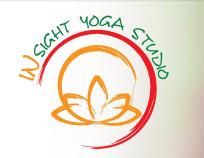 Йога студио Insight