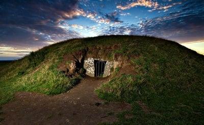 Монтаги Кийн: Ирландия е ключът, който ще отключи всичко