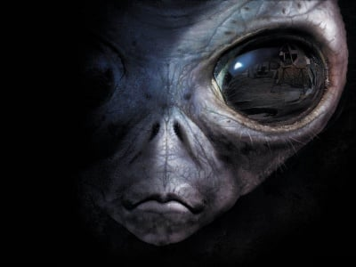 Русия е готова да разкрие истината за извънземните