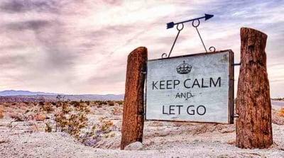 11 позитивни утвърждения, които ще ни помогнат да продължим напред, когато изпитваме затруднения в живота