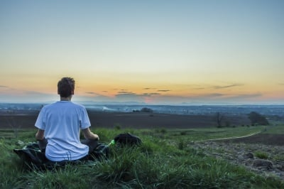 Как се справят със стреса във високостресовите професии